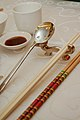 Spoon and chopsticks.jpg