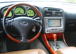 SportDesign GS 300 cockpit.jpg