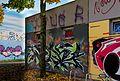 Sportanlage Marienmattenweg (Freiburg im Breisgau) jm23408.jpg