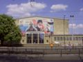 Sportforum Dynamohalle 01.jpg