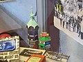 Sporvejsmuseet - Modeller af kiosker.jpg
