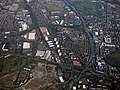 Springburn from the air (geograph 5374108).jpg