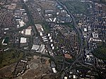 Springburn from the air (geograph 5374108).jpg