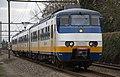 Sprinter 2970 naar Zutphen (8539551761).jpg