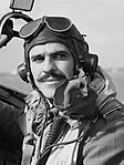 Squadron Leader Lance C Wade CNA1979 (detail).jpg