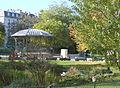 Square-du-Temple--DSC 7885.jpg