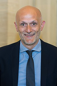 Stéphane Mazars (cropped).jpg