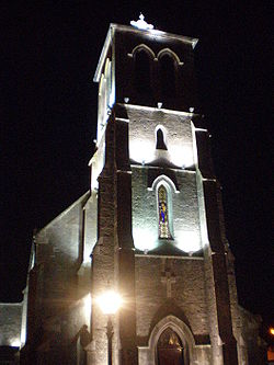 St-conleths-parish-church.JPG