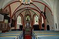 St.-Annen-Church.BerlinDahlem.inside.jpg