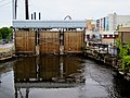 St. Anthony Falls, Minneapolis, MN (7784937426).jpg
