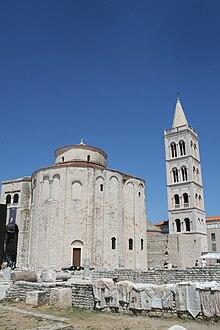 St. Donat Zadar.jpg