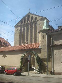 St. Fideliskirche (Stuttgart), 004.jpg