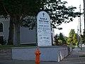 St. George's Anglican Round Church 7.jpg