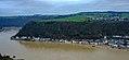 St. Goar Rheinhochwasser-2018-01-08-17-03-47.jpg