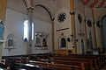 St. James the Greater Church, Dapitan City (Features) 12.JPG