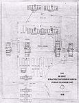 St. Maixent Replacement Barracks - Plan.jpg
