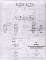 St. Maixent Replacement Barracks - Plan.jpg