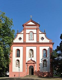 St. Margarethen (Waldkirch).jpg