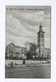 St. Mary's R. C. Church Rosebank, Staten Island, N.Y (NYPL b15279351-104636).tiff