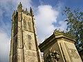 St. Michael, Ashton-u-Lyne.jpg