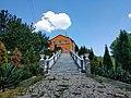 St. Nicholas Monastery (Boguslav, Ukraine) Свято-Миколаївський чоловічий монастир (Богуслав, Україна) (50169701008).jpg