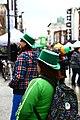 St. Patrick's Festival 2012 (6849573768).jpg