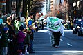 St. Patrick's Day Parade 2013 (8567550826).jpg