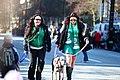 St. Patrick's Day Parade 2013 (8567567902).jpg