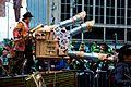 St. Patricks Festival, Dublin (6990600529).jpg