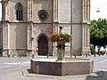 St. Pauls Brunnen.jpg