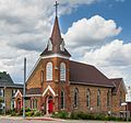 St. Peter's Church-Hillsdale.jpg
