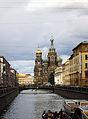 St. Petersburg (4).jpg