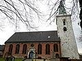 St. Petri (Wilstedt) von Norden.jpg