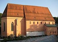 St. Severin Passau 1.jpg