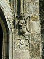 St. Thomas the Martyr, Winchelsea 07.jpg