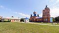 St. Tikhon's Church 3 Kuyurgaza rayon.jpg