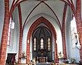 St. Wendelin (Rohr) (08).jpg
