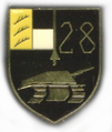 StKp PzBrig 28.png