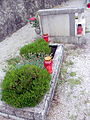 StRupert tomb.jpg