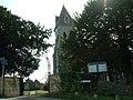 St Agatha - geograph.org.uk - 51740.jpg