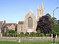 St Agnes Church, Bristol (3912418421).jpg