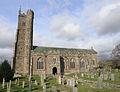St Andrew's Church, Moretonhampstead, Devon (5523994068).jpg