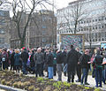 St Andrews Square, Protest March 30 2013 - 20.jpeg