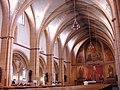 St Gangolf Trier 3.JPG