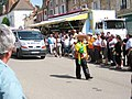 St Gengoux Parade Mc (140456725).jpeg