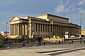 St Georges Hall Liverpool 3 (6727529617).jpg