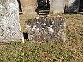 St James Shere gravestone (08).jpg
