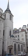 St Margarets Lothbury Church.jpg