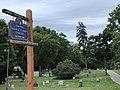 St Mary's cemetary in Oakville.jpg