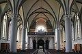 St Mauritius 09 Koblenz 2012.jpg